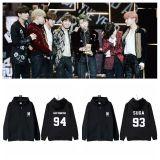 ALLKPOPER Kpop BTS e Yourself Sweater Unisex Bangtan Boys Pullover