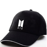 ALLKPOPER KPOP BTS CAPS Bangtan Boys Hat Love Yourself Baseball Cap Snapback Unisex Hat