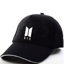 ALLKPOPER KPOP BTS CAPS Bangtan Boys Hat Love Yourself Baseball Cap Snapback Unisex Hat