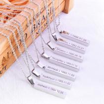 KPOP MONSTA X Necklace For Women and Men Shownu Monsta X Accessories Pendants