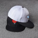 Kpop BTS hat bangtan boys baseball cap suede cap cartoon cute men and women summer sun hat