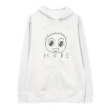 Kpop BTS Sweatshirt Bangtan Boys Hoodie Sweatshirt Self Portrait Print Loose Hoodie Jacket