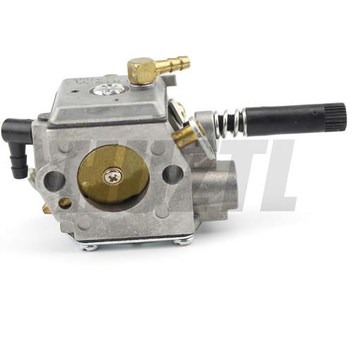 Carburetor Carburettor For SHINDAIWA 488 Carb Chainsaw