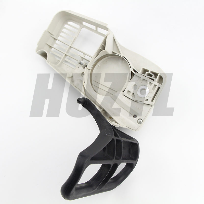 Chain Brake Handle Front Hand Guard F STIHL MS200T 020T Chainsaw #1129 792 9100