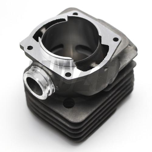 Husqvarna 362 365 371 372 372xp 52MM Big Bore Cylinder Piston WT Ring Pin Circlip OEM# 503 93 93 72