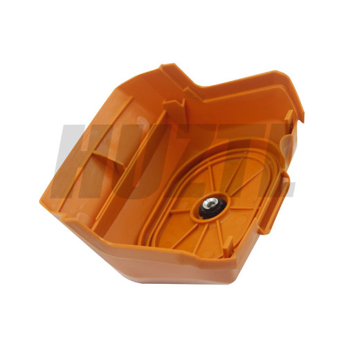NEW AIR FILTER CLEANER COVER For STIHL 044 MS440 CHAINSAW #1128 140 1003