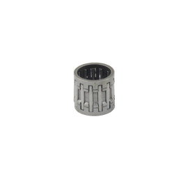 Piston needle bearing fit HUSQVARNA 61 268 262 357 359 362 365 371 372 570 575 576 chainsaws #503 25 56-01