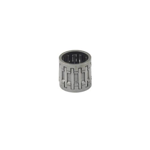 Piston needle bearing For HUSQVARNA 61 268 262 357 359 362 365 371 372 570 575 576 chainsaws #503 25 56-01