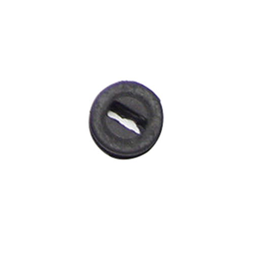 Grommet For Stihl MS440 MS460 044 046 Chainsaw OEM# 0000 989 0814