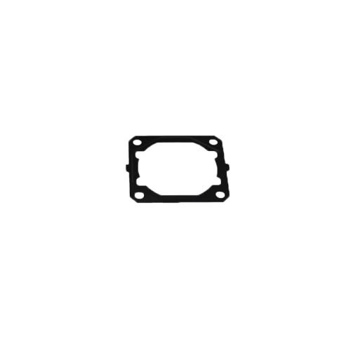 Cylinder Gasket For Stihl MS460 046 Chainsaw OEM# 1128 029 2304