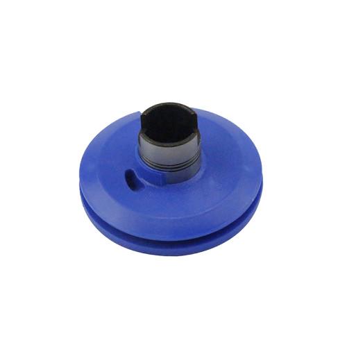 Starter Pulley For Partner Husqvarna Concrete Saw K750 K760 OEM# 506258102