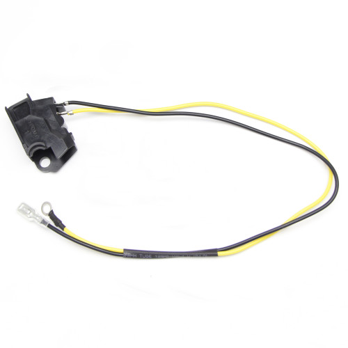 Switch Housing Contact Springs Ignition Wires For Stihl 044 046 MS440 MS460 Chainsaw OEM# 1128 180 3501, 1128 442 1600, 1128 442 1601