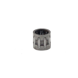 PISTON PIN NEEDLE CAGE BEARING Compatible with STIHL MS200 MS200T 020T CHAINSAW NEW # 9512 003 2030