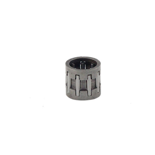 PISTON PIN NEEDLE CAGE BEARING For STIHL MS200 MS200T 020T CHAINSAW NEW # 9512 003 2030