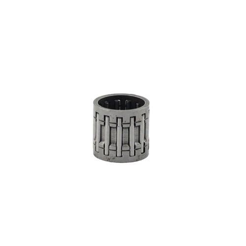 Partner Husqvarna Concrete Saw K750 K760 Piston Pin Bearing OEM# 503 25 56-01