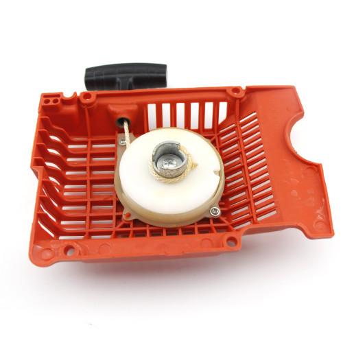 Recoil Pull Rewind Start Starter For Husqvarna 181 281 288 288 XP Chainsaw 501 81 00-06