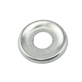 27mm Washer For STIHL 017 018 024 026 025 MS250 MS170 MS180 MS240 MS260 Chainsaw # 0000 958 1022