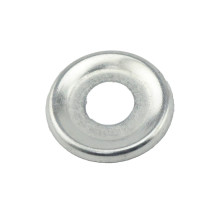 27mm Washer Compatible with STIHL 017 018 024 026 025 MS250 MS170 MS180 MS240 MS260 Chainsaw # 0000 958 1022