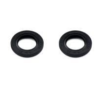 Oil Seal Set Compatible with STIHL 017 018 021 023 025 MS170 MS180 MS210 MS230 MS250 Chainsaw # 9638 003 1581