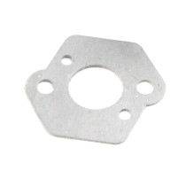 Carburetor Gasket Compatible with STIHL 017 018 021 023 025 MS170 MS180 MS210 MS230 MS250 Chainsaw # 1123 129 0900