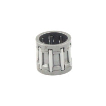 10X13X10 Clutch Needle Bearing For STIHL 017 018 024 026 029 034 036 039 MS170 MS180 MS240 MS260 MS290 MS310 MS340 MS360 MS390 Chainsaw # 9512 933 2260