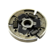 Clutch Compatible with STIHL 017 018 021 023 025 MS210 MS230 MS250 MS170 MS180 Chainsaw # 1123 160 2050