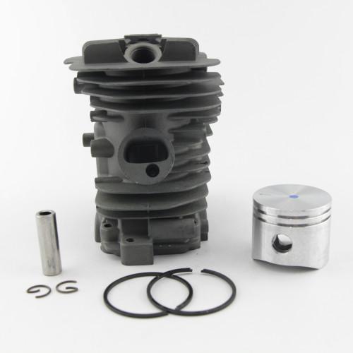 40MM Cylinder Piston Kit For OLEO MAC 941 GS410 EFCO 141SP, 141 SP 50172021
