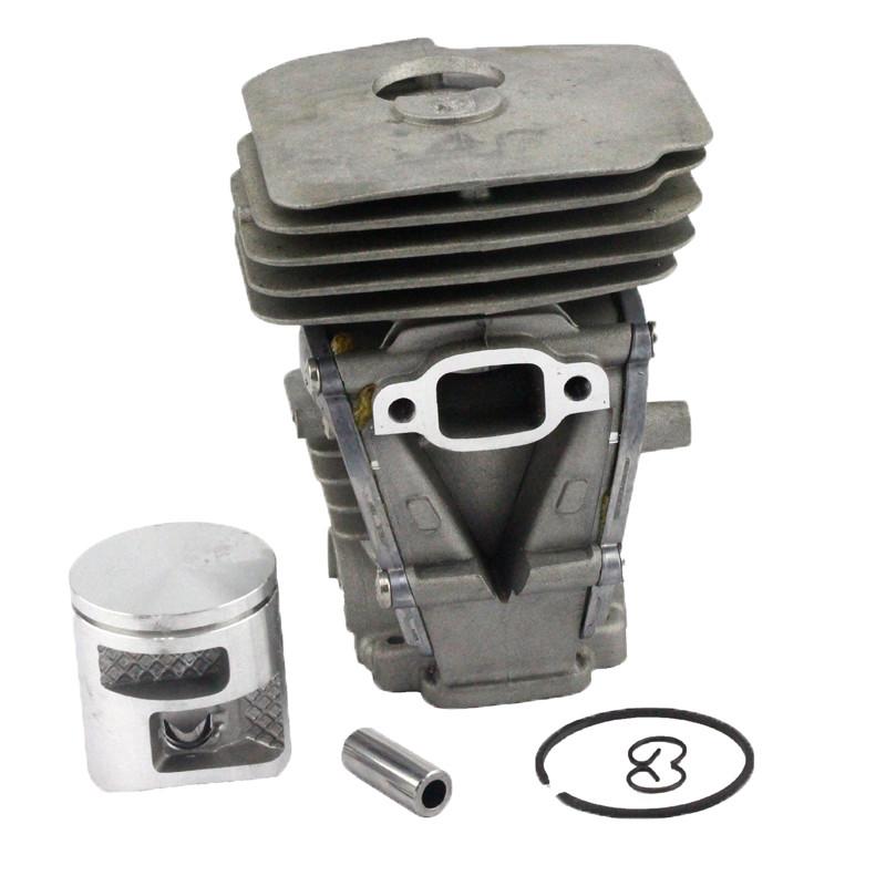 Husqvarna 435 II 504 73 51-03 502 62 50-02 Cylindre Kit Avec Piston 41 mm hs1 ®