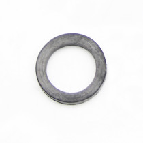 FUEL TANK HOUSING MOUNT RING (BIG) Compatible with STIHL 044 046 MS440 MS460 CHAINSAW OEM# 1128 791 8401