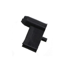 Starter Pawl Compatible with STIHL 017 018 021 023 025 026 029 036 038 044 046 020T MS200T MS181 039 MS261 MS341 MS361 MS180 MS210 Chainsaw # 1125 195 7200