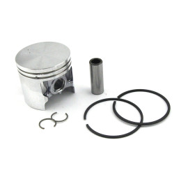 48mm Piston Kit Compatible with Stihl TS460 Concrete Cut-Off Saw Replace OEM 4221 030 2000