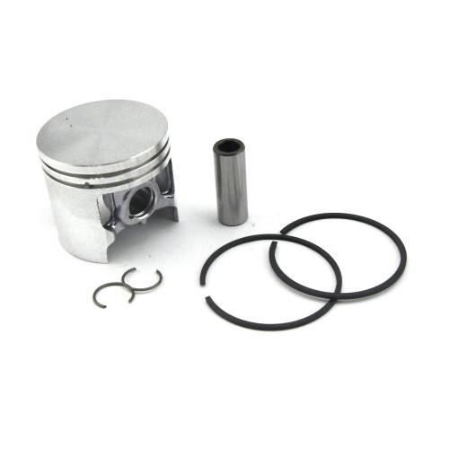 48mm Piston Kit For Stihl TS460 Concrete Cut-Off Saw Replace OEM 4221 030 2000