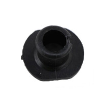 Buffer Plug Cap Compatible with STIHL 017 018 021 023 025 MS170 MS180 MS210 MS230 MS250 Chainsaw # 1123 791 7300