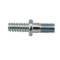 Collar Screw Compatible with STIHL 017 018 021 023 025 MS170 MS180 MS210 MS230 MS250 Chainsaw # 1123 664 2400