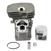 41MM Cylinder Piston Kit for Husqvarna 435 435E 440 440E CHAINSAW # 504 73 51 01 NEW