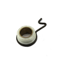 Worm and Spring Compatible with STIHL 017 018 021 023 025 MS210 MS230 MS250 MS170 MS180 Chainsaw # 1123 640 7102  1123 647 2400