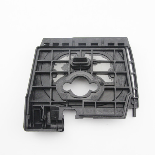 AIR FILTER BASE For STIHL 046 MS460 CHAINSAW OEM# 1128 120 3404, 1128 120 3406