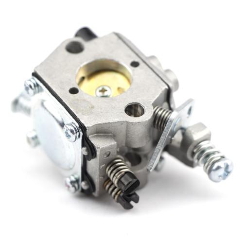 Carburetor For Stihl 017 018 MS170 MS180 Chainsaw OEM 1130 120 0603