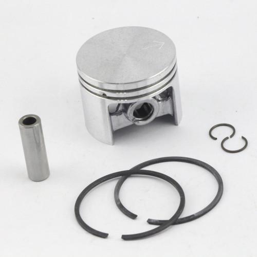 46mm Piston Kit For Stihl SR420, SR400, BR320, BR380, BR400, BR420 replaces# 4203-030-2001