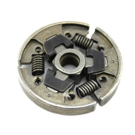 CLUTCH Compatible with STIHL 017 018 021 023 025 MS170 MS180 MS210 MS230 MS250 Chainsaw 1123 160 2050