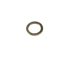 Washer For Stihl 017 018 024 026 036 038 044 046 MS170 MS260 MS360 MS341 MS361 MS440 MS460 FS120 FS200 FS250 HS81 HS81R HS86 HS86R Chainsaw OEM# 0000 958 0923