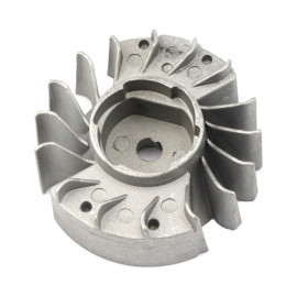 FLYWHEEL Compatible with STIHL 017 018 MS170 MS180 CHAINSAW # 1130 400 1201