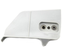 Chain Sprocket Cover Compatible with Stihl 017 018 021 023 025 MS170 MS180 MS210 MS230 MS250 CHAINSAW 1123 640 1705