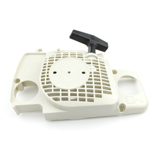 Recoil Pull Rewind Start Starter For Stihl MS180 018 MS170 017 Chainsaw 1130 080 2100