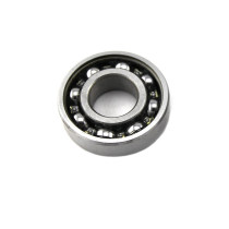 Main Crankshaft Crank Bearing For Stihl MS170 MS171 MS180 MS181 Chainsaw # 9503 003 0312
