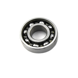 Main Crankshaft Crank Bearing Compatible with Stihl MS170 MS171 MS180 MS181 Chainsaw # 9503 003 0312