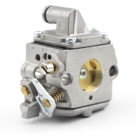 Zama C1Q-S57 Carburetor Carb Carby Compatible with Stihl 017 018 MS170 MS180 Chainsaw 1130 120 0603