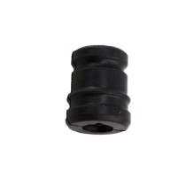 Annular Buffer Compatible with STIHL 017 018 021 023 025 MS170 MS180 MS210 MS230 MS250 Chainsaw # 1123 790 9900