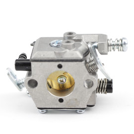Carburetor Compatible with Stihl 017 018 MS170 MS180 Chainsaw OEM 1130 120 0603