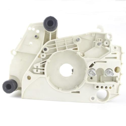 Crankcase WT AV Buffer For STIHL 170 180 MS170 MS180 Chainsaw #1130 020 3002